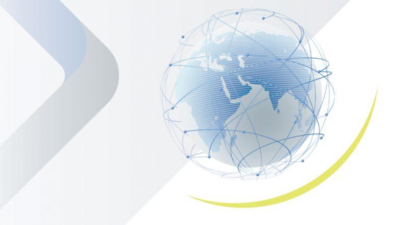 mercado global de no tejidos , mercado de no tejidos