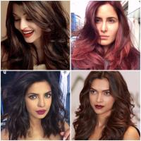 Here is your guide to choosing the right hair colour for ...
