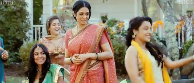 Image result for navrai majhi song