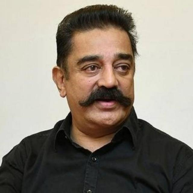 Carnatic musicians sign petition seeking apology from Kamal Haasan for his comment on saint Thyagaraja