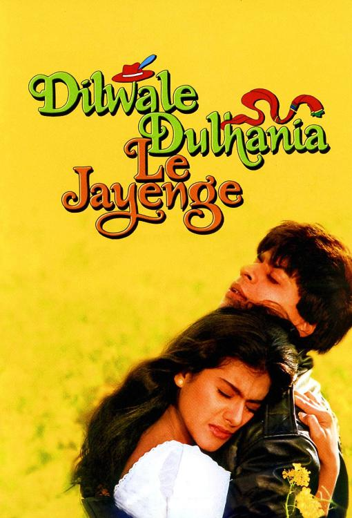 Nonton Film Dilwale Sub Indo : nonton, dilwale, Download, Video, Dilwale, Subtitle, Indonesia, Gallery