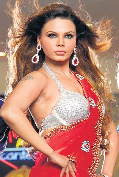 All Bollywood Girl Wallpaper Rakhi Sawant On Casting Couch Nobody Rapes Here It S All