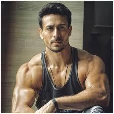 Tiger Shroff to start shooting for Rambo in March 2020 ...
