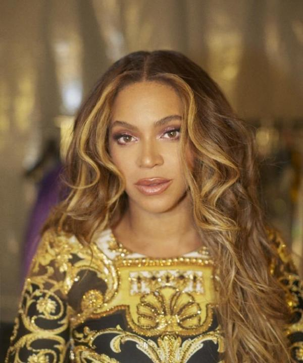 Beyonce Net Worth Here S Everything You Need To Know