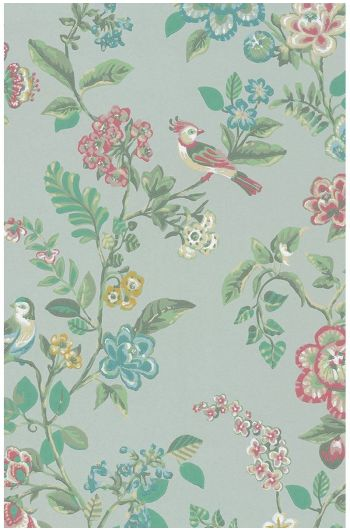 wallpaper wallpaper pip studio