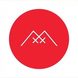 Image result for xiu xiu plays the music of twin peaks