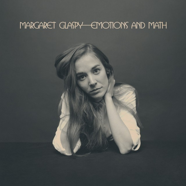 Image result for margaret glaspy emotions and math