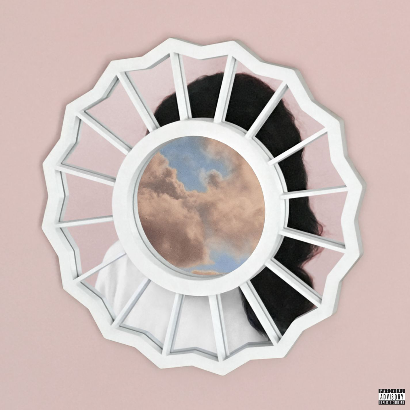 Image result for the divine feminine mac miller
