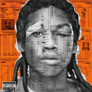 Image result for meek mill dc4
