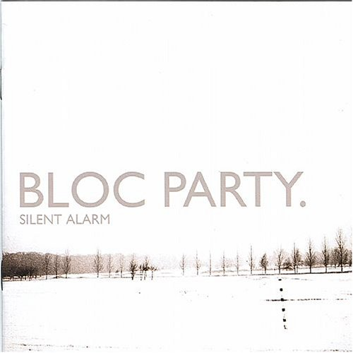 https://i0.wp.com/cdn.pitchfork.com/media/1130-silent-alarm.jpg