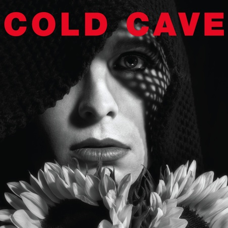 https://i0.wp.com/cdn.pitchfork.com/media/coldcave_.jpg