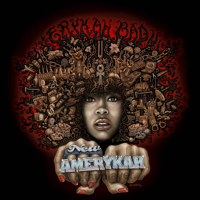 https://i0.wp.com/cdn.pitchfork.com/media/erykah-badu-the-new-amerykah.jpg