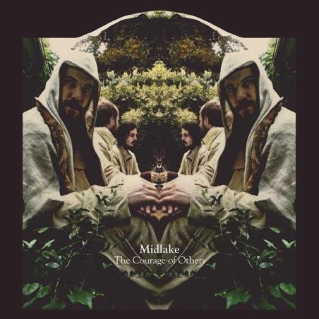 Midlake,