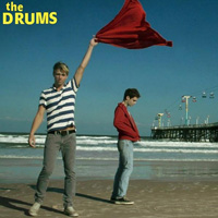 The Drums - I Felt Stupid