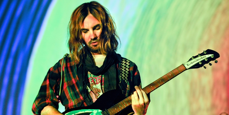 Image result for kevin Parker