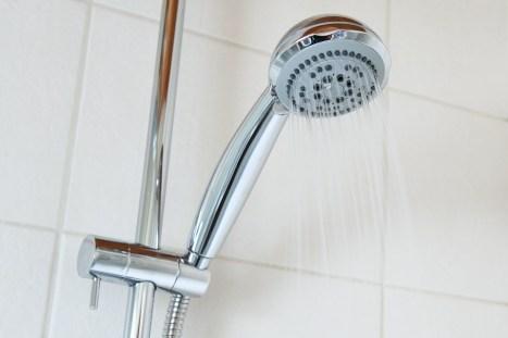 Bath, Bathroom, Bright, Chrome, Clean, Cold, Cool