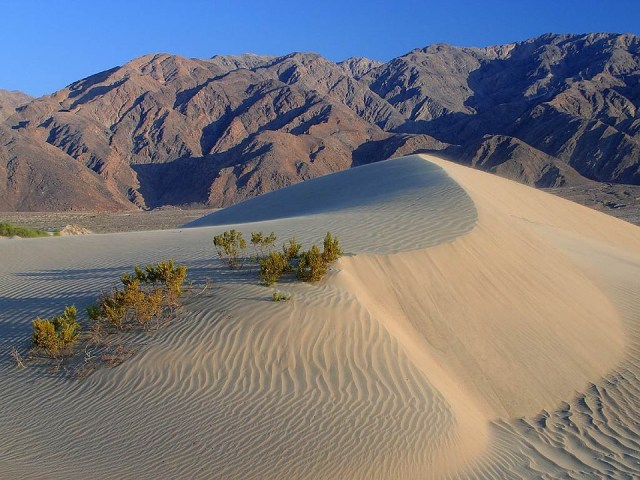 """Image result for Death Valley, Amerika Serikat"""""""