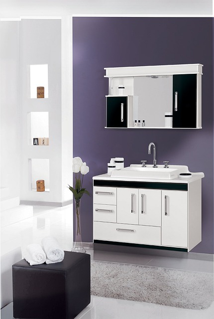 Cabinet Bathroom Environment  Free photo on Pixabay