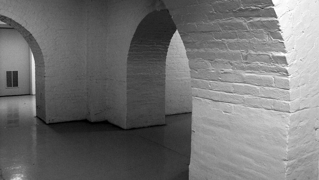 3d Stone Wallpaper For Walls Basement Walls Interior 183 Free Photo On Pixabay