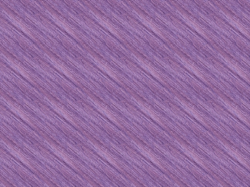 Free illustration Purple Texture Textured Fabric