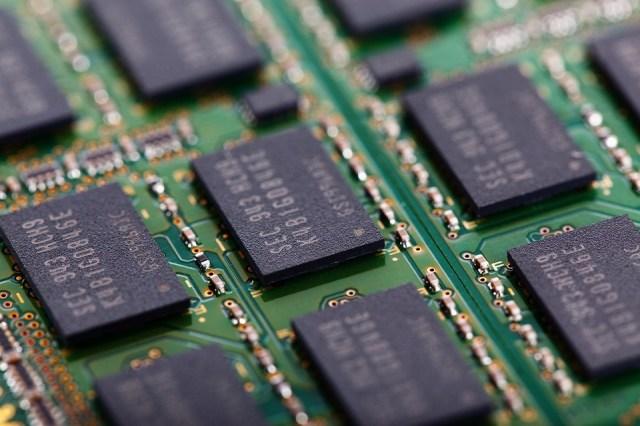HP Pavilion x360 15 | IT Tech Lover  Memory of HP Pavilion x360 15 | IT Tech Lover Chip, RAM, Memory