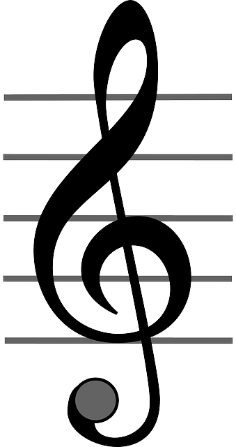Note Music Musical · Free vector graphic on Pixabay