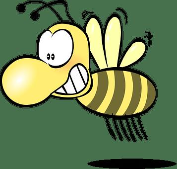 9000 Kostenlose Biene Und Insekt Bilder Pixabay