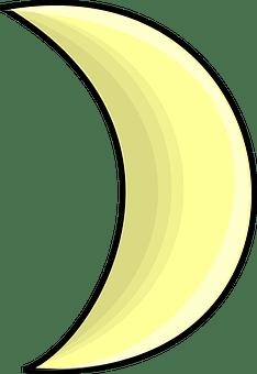 Vektor Bulan Sabit : vektor, bulan, sabit, Bulan, Sabit, Gambar, Vektor, Unduh, Gratis, Pixabay