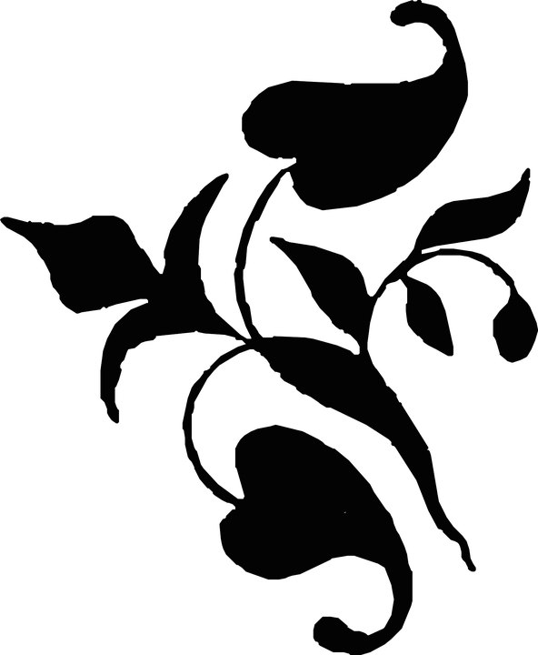 Inilah Gambar Bunga Dari Kertas Untuk Hiasan Dinding