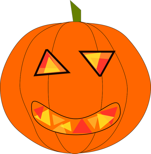 pumpkin carving carved free vector