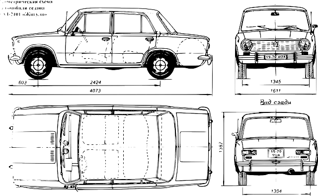 Car Vehicle Draw · Free vector graphic on Pixabay