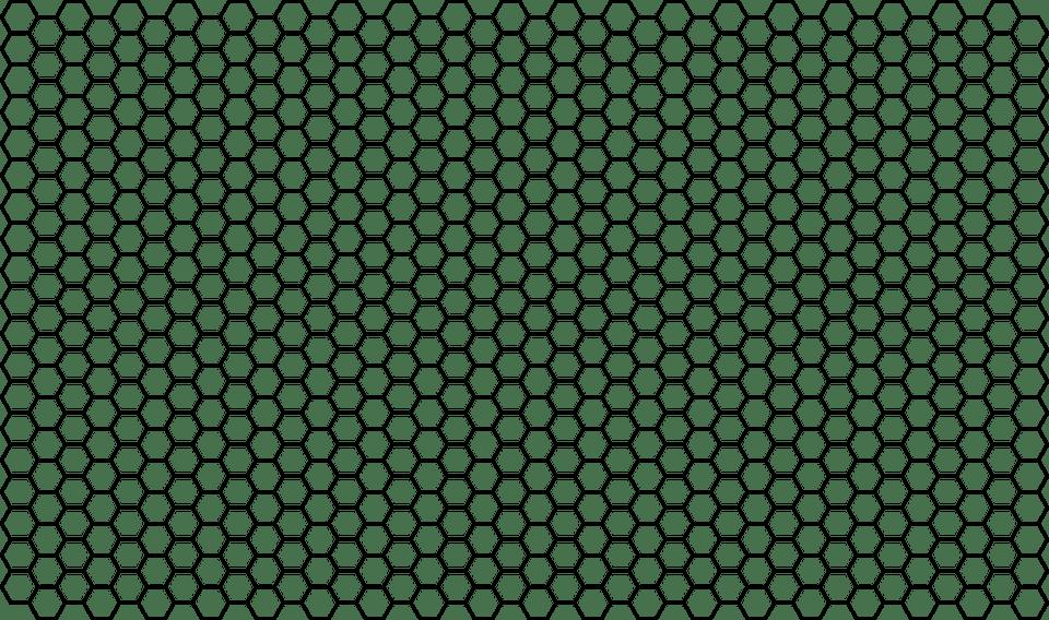 Panal Patrn Hexgono  Grficos vectoriales gratis en Pixabay