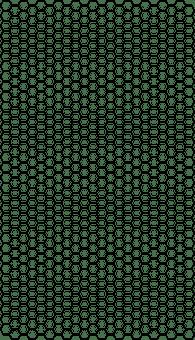 Sarang Tawon Vector : sarang, tawon, vector, Honeycomb, Honey, Vectors, Pixabay