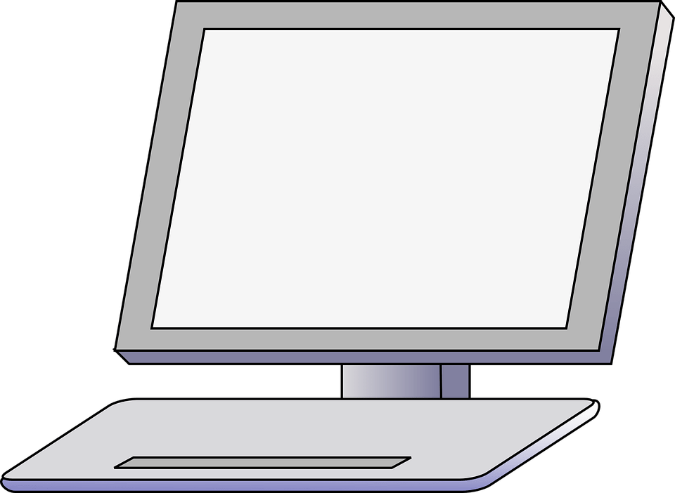 Image Result For Laptop Apple Forum