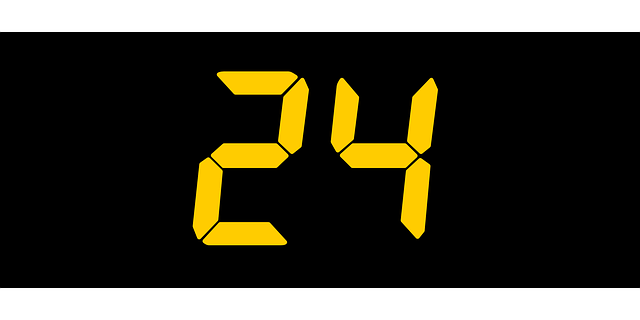 Old Time Car Wallpaper Digital Display Number 183 Free Vector Graphic On Pixabay