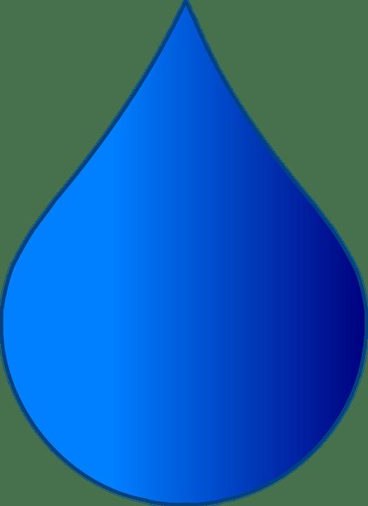Air Mata Png : Titik, Hujan, Cairan, Gambar, Vektor, Gratis, Pixabay