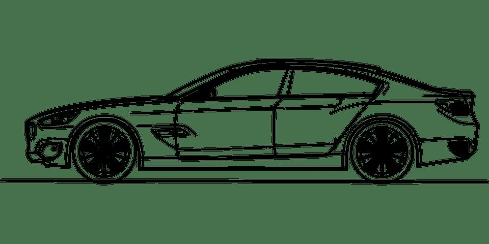 Bmw Europäische Auto · Kostenlose Vektorgrafik auf Pixabay