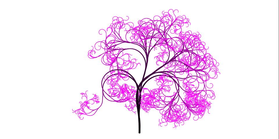 Arbre Branches Esthétique · Image Gratuite Sur Pixabay