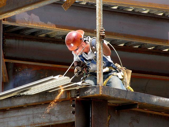 Mexican Construction Worker Cartoon