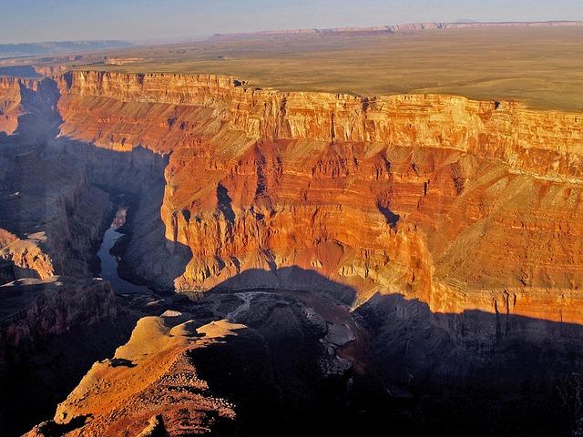 Scenery Wallpaper Hd Free Download Grand Canyon National Park Arizona 183 Free Photo On Pixabay