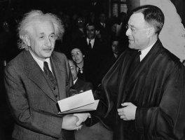 Albert Einstein, Scientists, Physicist