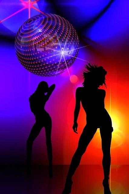 Fantasy Girl Wallpaper Silhouette Girl Movement 183 Free Image On Pixabay