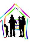 70 Gambar Keluarga Ikon Ikon Gratis Pixabay