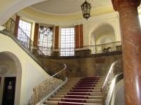 Architecture Stairway Columns  Free photo on Pixabay