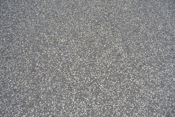 Free photo Asphalt Texture Street Surface Free Image