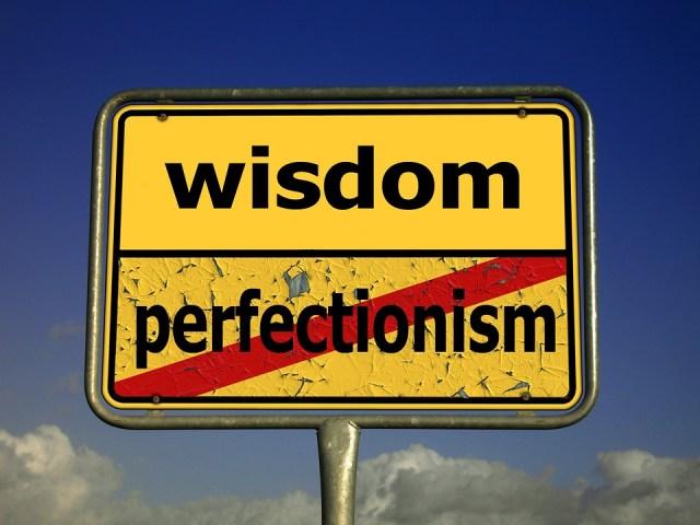 Wisdom, Traffic Sign, Meditation, Road Sign