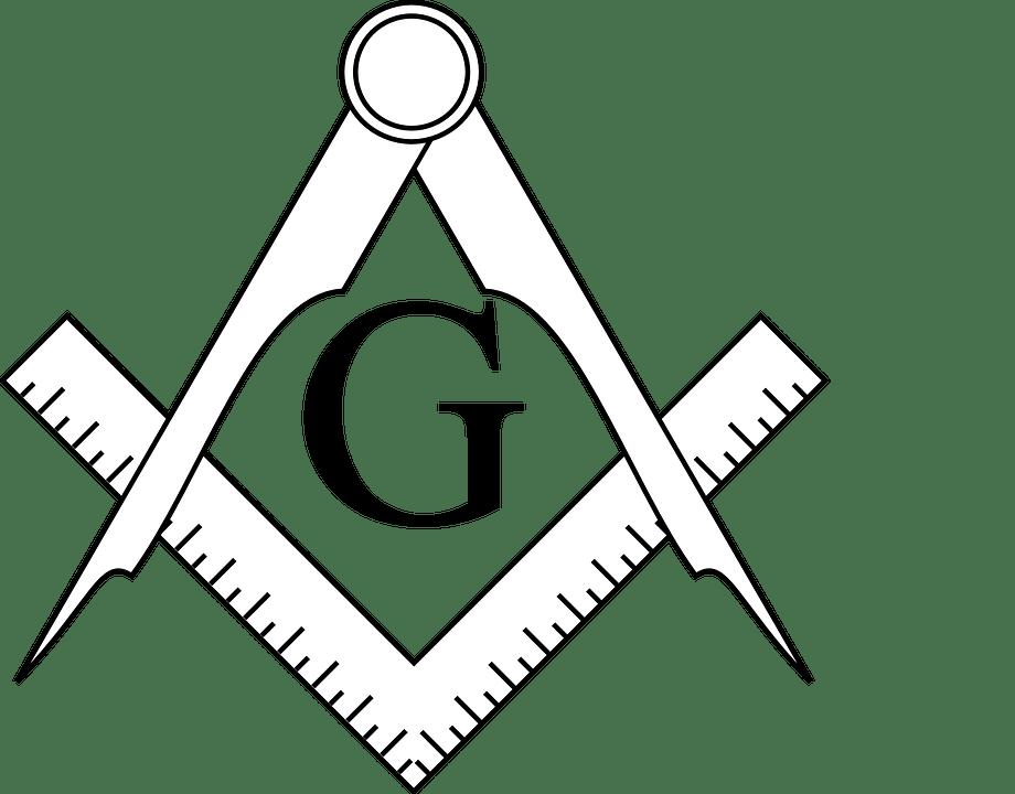 Um Church Symbol
