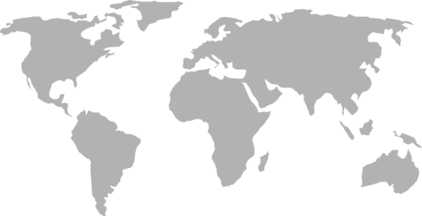 World Map Earth Global Free vector graphic on Pixabay
