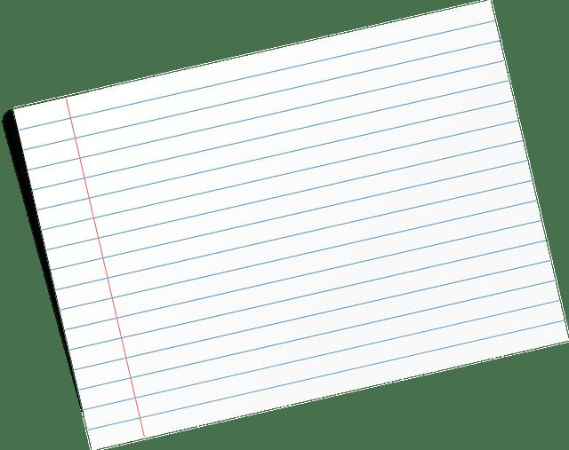 Kostenlose Vektorgrafik Flash Karte Papier Linien Leere Kostenloses Bild Auf Pixabay 147112