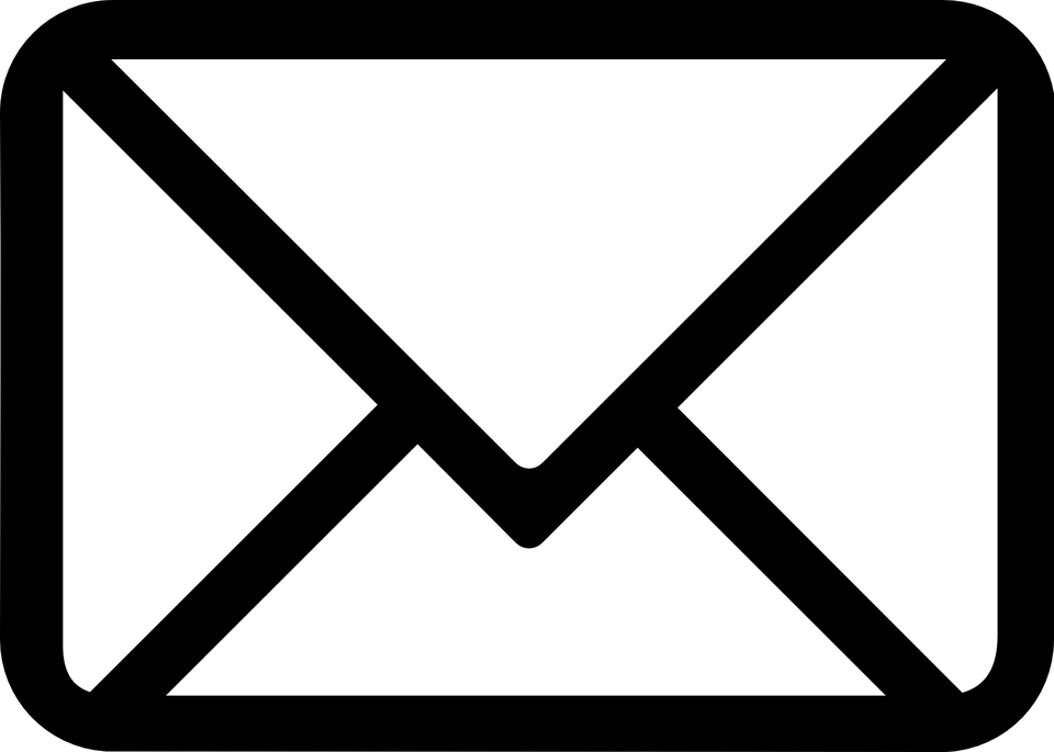 letter mail mailing free